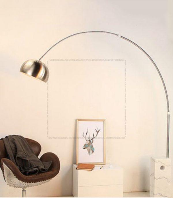 Flos-Arco-Style-Rectangular-Marble-Floor-Lamp (1)