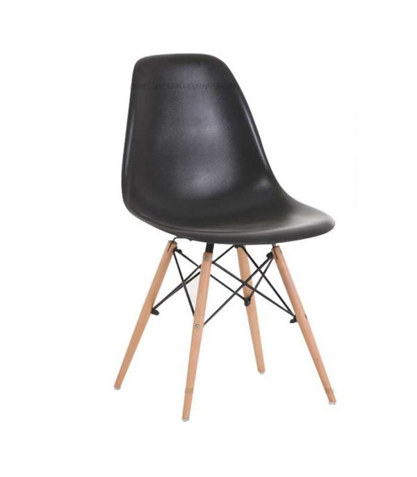 Charles-Ray-Eames-Style-DSW-Dining-Chair---ABS