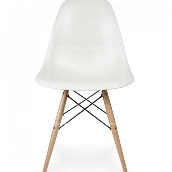 Charles-Ray-Eames-Style-DSW-Dining-Chair---PP-Polypropylene-White