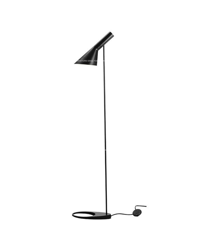 Arne-Jacobsen-AJ-Style-Floor-Lamp