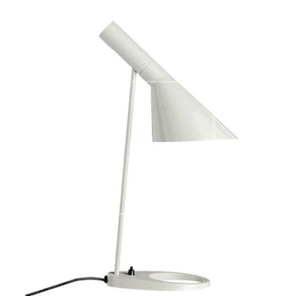 Arne-Jacobsen-AJ-Style-Table-Lamp-White1