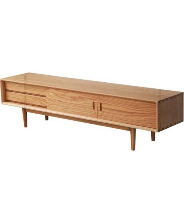 Aust-Solid-Oak-Wood-TV-Cabinet---Oak