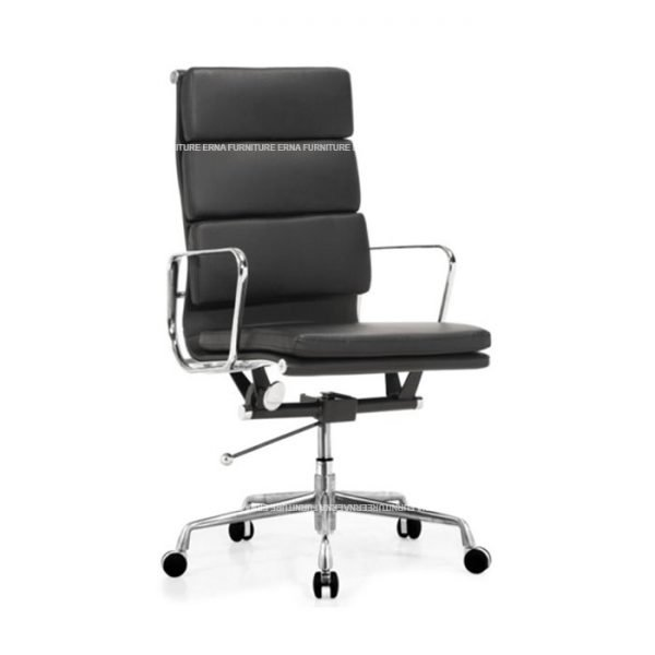 Eames-Style-Softpad-Leather-office-Chair---High-Back(5)