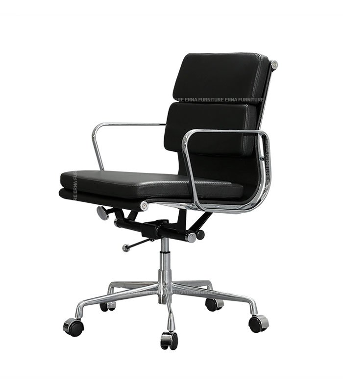 Eames-Style-Softpad-Leather-office-Chair-Low-Back(1)