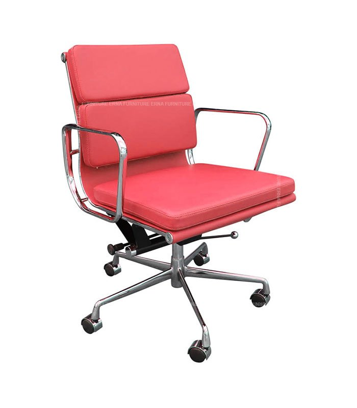 Eames-Style-Softpad-Leather-office-Chair-Low-Back(2)