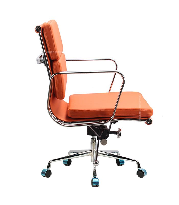Eames-Style-Softpad-Leather-office-Chair-Low-Back(4)