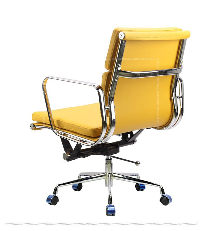 Eames-Style-Softpad-Leather-office-Chair-Low-Back(5)