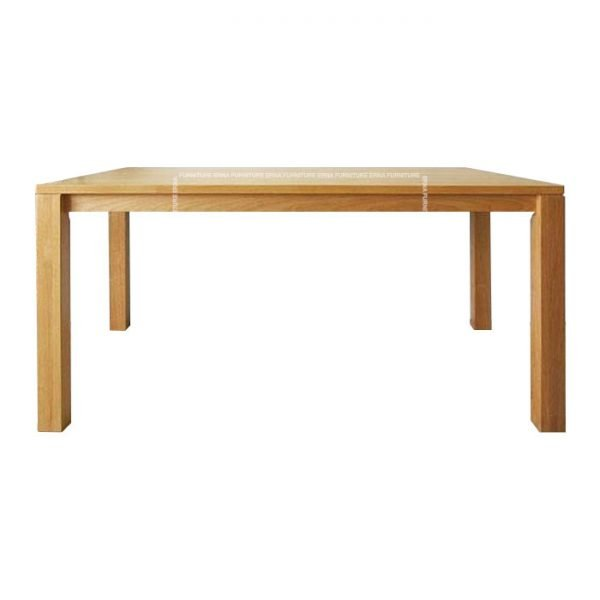 Nord-Solid-Oak-Wood-Dining-Table---More-Colors(1)