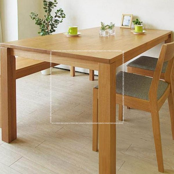 Nord-Solid-Oak-Wood-Dining-Table---More-Colors(4)