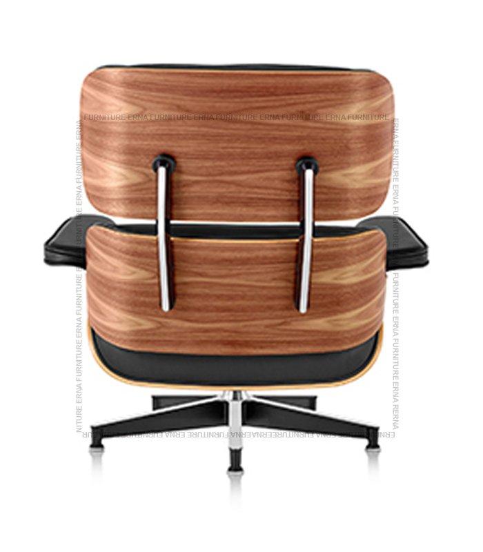 Eames Lounge Chair Hong Kong (6)