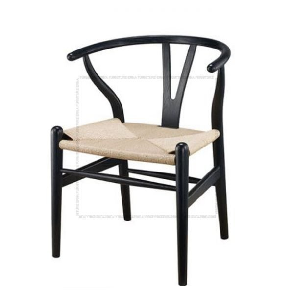 Wegner Wishbone Chair Hong Kong (3)