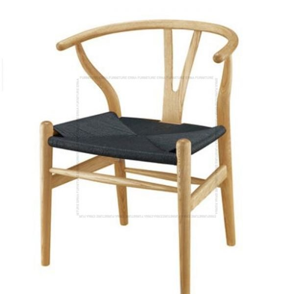 Wegner Wishbone Chair Hong Kong (2)