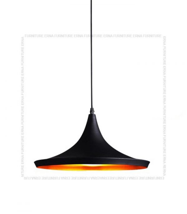 Vessel Shape Pendant Lamps (Tall,Wide and Fat)