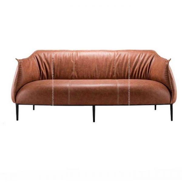 Angeello-1,2-and-3-Seater-Leather-Sofa-L1