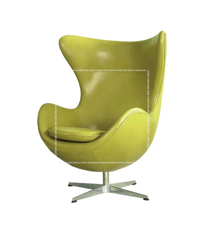 Arne-Jacobsen-Style-Leather-Egg-Chair-Lounge-Chair (1)