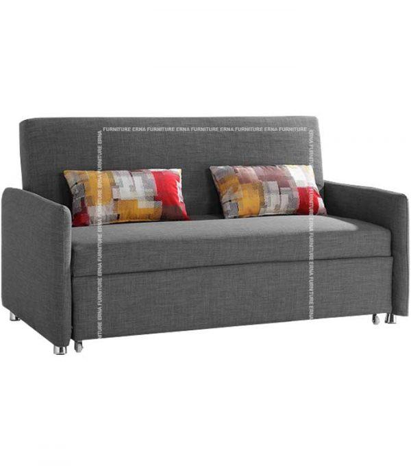 Austin-Fabric-Sofabed-Hong-Kong-Grey
