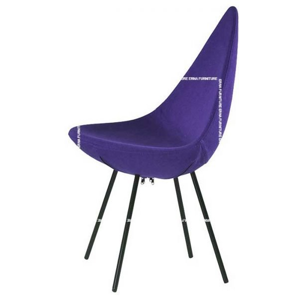 Buy Dining Chairs Online At The Best Price In Hong Kong Upto 60 Off
