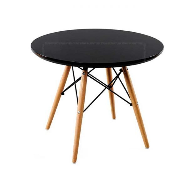 Eames-DSW-Style-Kids-Table-Black