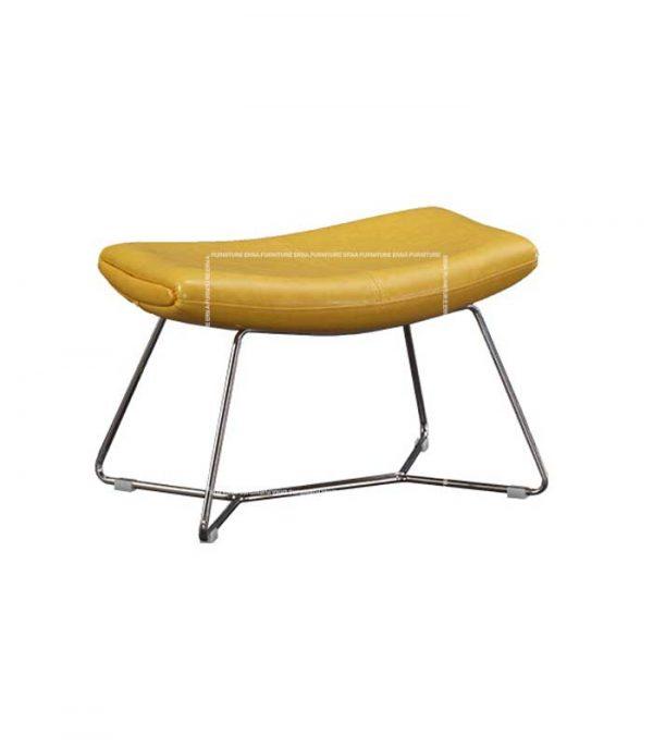 Imola-Style-Leather-Lounge-Chair-Ottoman