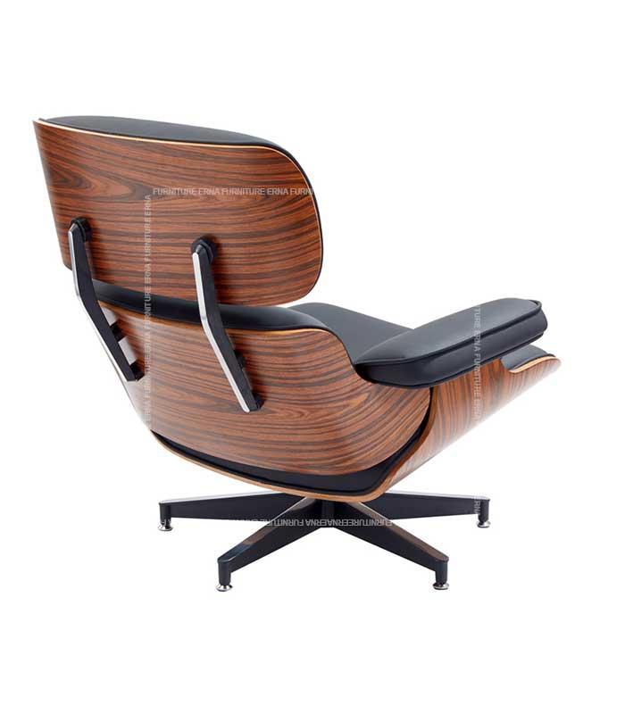 Eames Lounge Chair Hong Kong (5)
