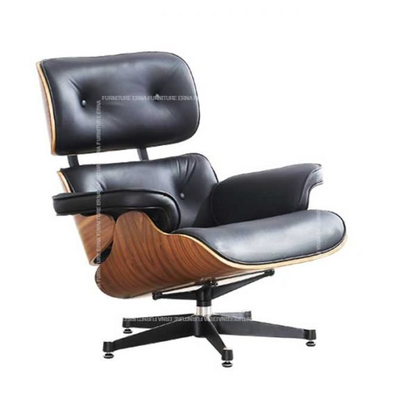 Eames Lounge Chair Hong Kong (3)
