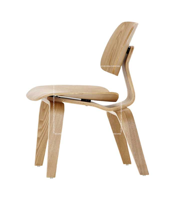 Charles-Eames-DCW-Style-Dining-Chair-Ash