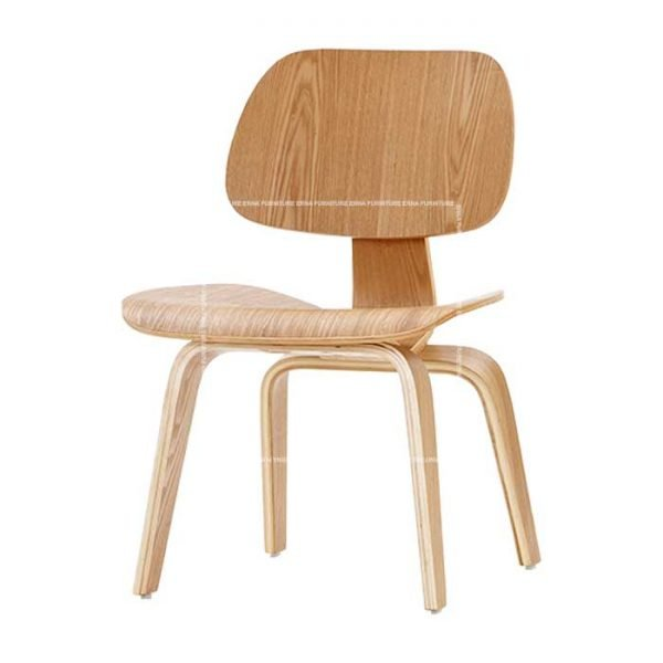 Charles-Eames-DCW-Style-Dining-Chair-Ash (1)