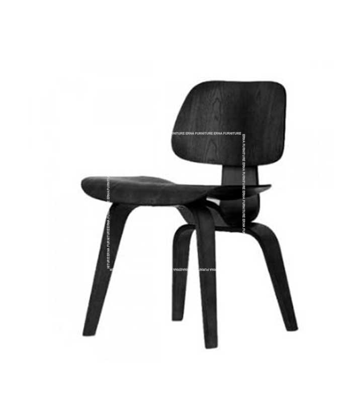Charles-Eames-DCW-Style-Dining-Chair-Black