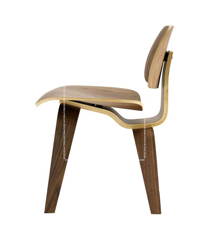 Charles-Eames-DCW-Style-Dining-Chair-Walnut