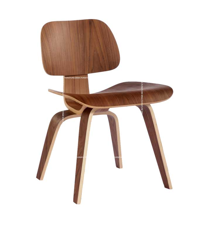 Charles-Eames-DCW-Style-Dining-Chair-Walnut (1)