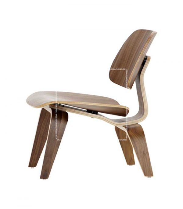 Charles-Eames-LCW-Style-Dining-Chair