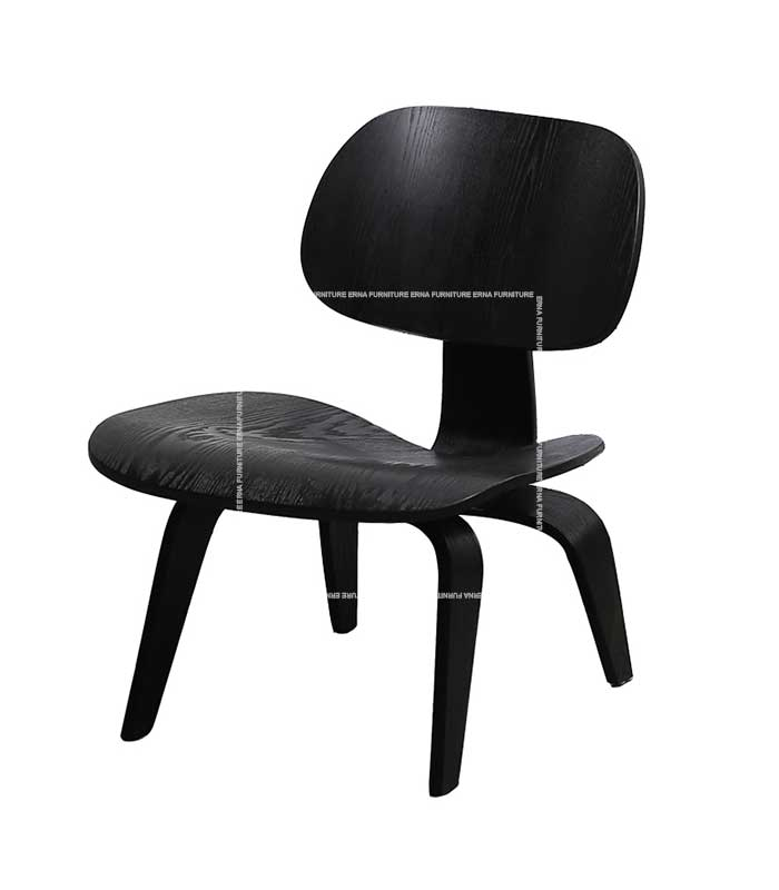 Charles-Eames-LCW-Style-Dining-Chair-Black