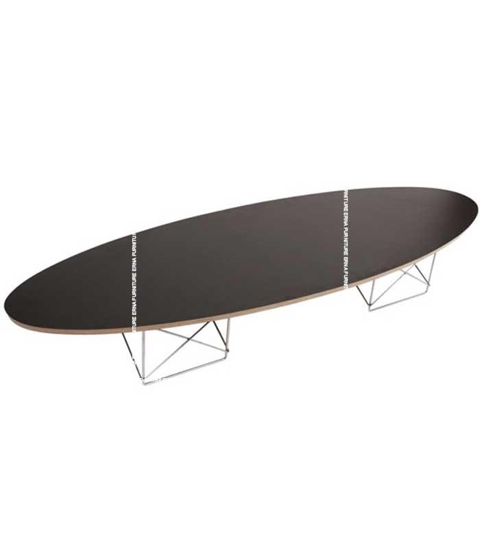 Charles-Eames-Style-ETR-Elliptical-Coffee-Table-Black