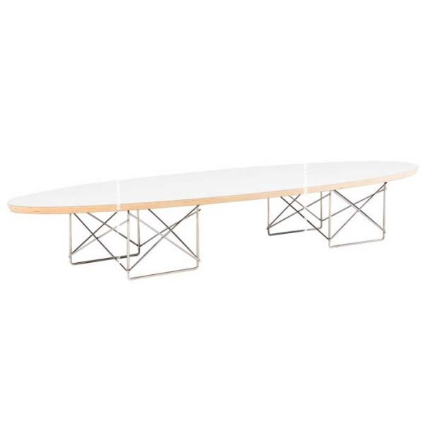 Charles-Eames-Style-ETR-Elliptical-Coffee-Table-White