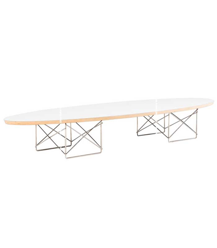 Charles-Eames-Style-ETR-Elliptical-Coffee-Table-White
