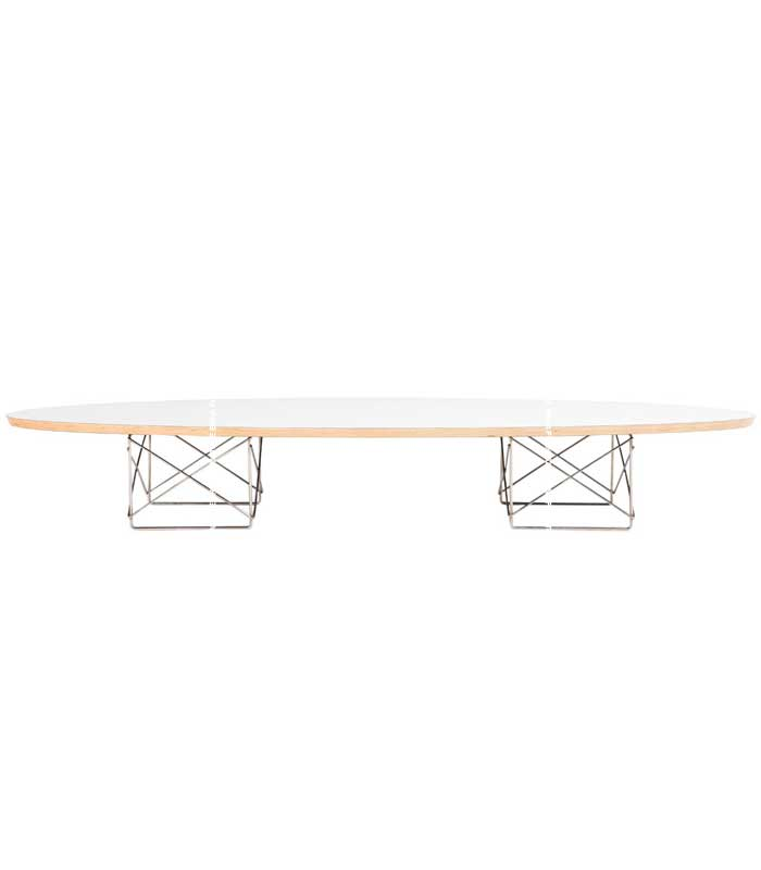 Charles-Eames-Style-ETR-Elliptical-Coffee-Table