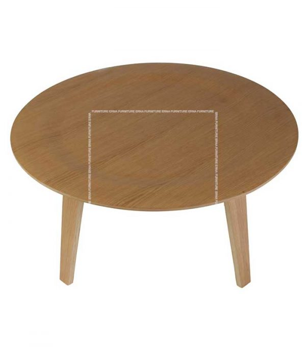 Eames-CTW-Style-Plywood-Coffee-Table-Oak