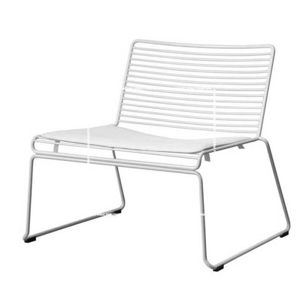Hay-Hee-Style-Lounge-Chair-White