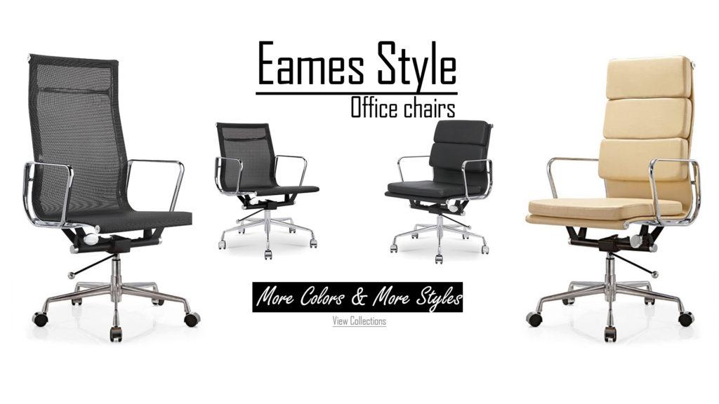 Eames Chairs Hong Kong Furniture