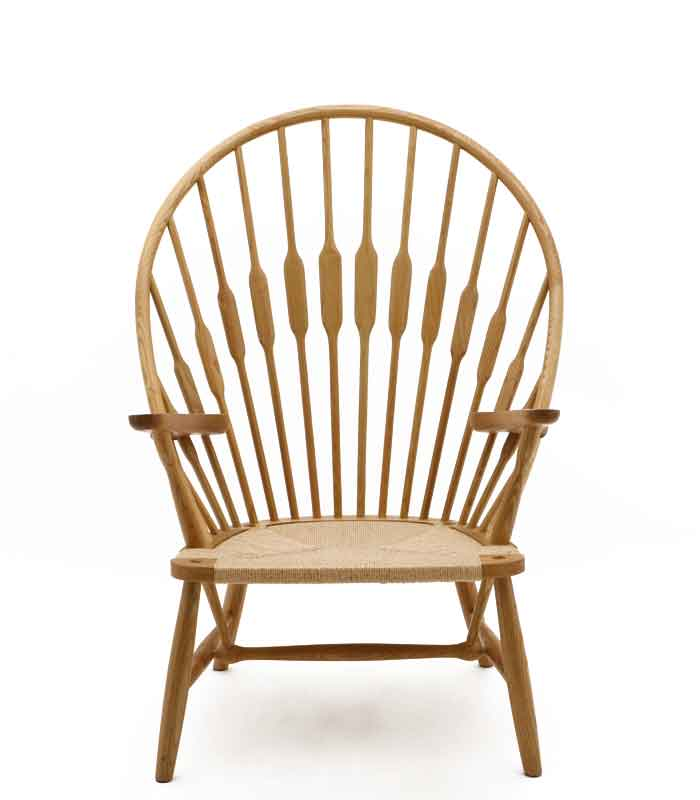 Erna Furniture
